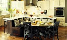 5 секретов стройности, спрятанных на кухне