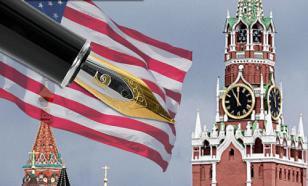 """""""Кремлевский доклад"""": ответа не будет?"""
