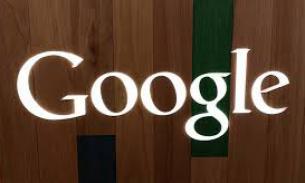 Google передает полиции США данные о местонахождении пользователей