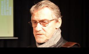 Гамлетовские вопросы Валерия Гаркалина