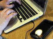 Хакеры помешали работе аэропорта в Варшаве