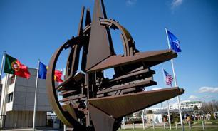Руководство НАТО боится начать войну с ядерной Россией