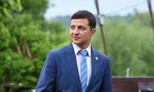 Вице-спикер Рады обвинила Зеленского в оскорблении инвалидов