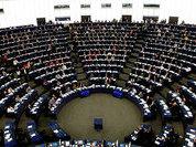 Европарламент применил к России методы инквизиции