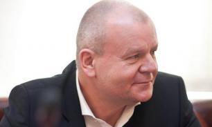 Как решить проблему нелегальных мигрантов — Вячеслав ПОСТАВНИН
