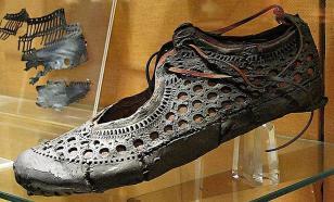 Мельница мифов: все, что мы не знали про обувь