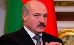 """""""Деноминация – это приманка Лукашенко для инвесторов"""""""