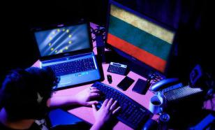 Монополии здесь не место: От мировых IT-гигантов требуют соблюдать правила