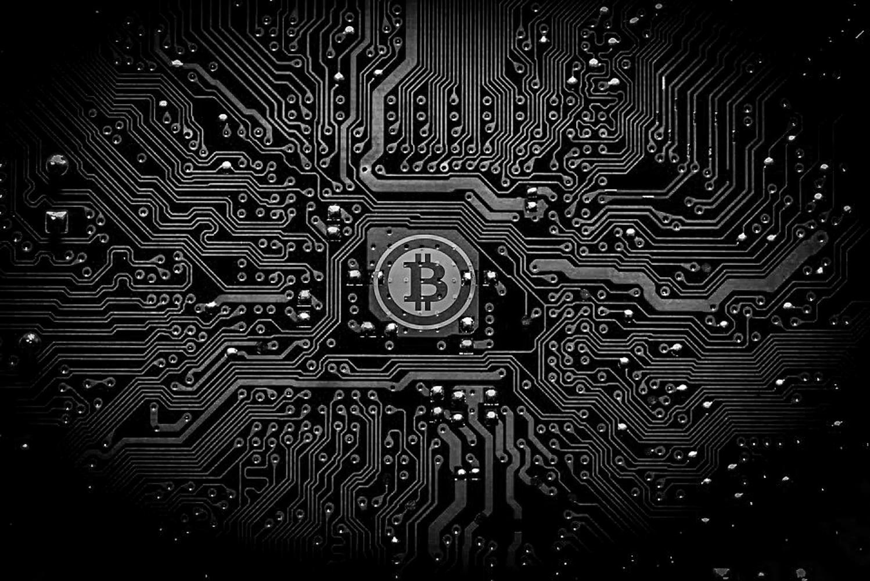 Bitcoin Black (BCB) November Update