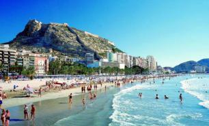 Как правильно выбрать курорт в Испании