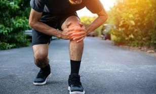 Гиперэкстензия коленного сустава. Причины, симптомы, лечение
