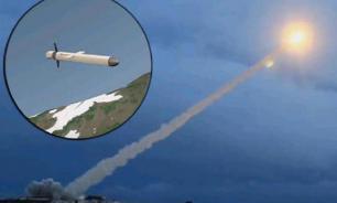 """""""Ядерная батарейка"""" или ядерный двигатель. Что взорвалось в Белом море?"""