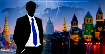 Никита Масленников: Главное в противодействии возможным санкциям - доверие бизнеса к государству и наоборот