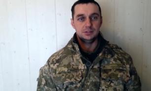 Капитан украинского флота признал провокацию у Крымского моста