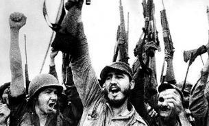 США вновь нападают на Кубу. Пока на словах