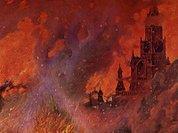 1812 год: надо ли было сдавать Москву?