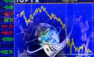 Узбекистан ужесточил ответственность за финансовые преступления