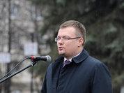 Программа Russia Arms Expo будет рассчитана по минутам