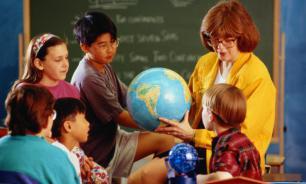 Поздравляем с праздником учителей и работников образования
