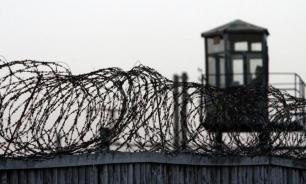 Белорусский парламент рассматривает возможность отмены смертной казни
