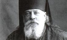 Владыка Серафим: герой-священномученик