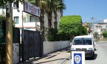 Сотрудник турецкого отеля изнасиловал русскую туристку, пробравшись к ней в номер