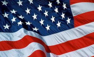 США преодолевают кризис