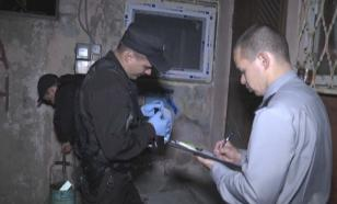 У волонтерского центра в Одессе снова прогремел взрыв