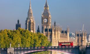 Челси стал обладателем самого дорогого почтового индекса в Лондоне