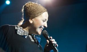 Концерт Катамадзе в Москве в 2020 году отменен