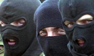 На Кубани неизвестные расстреляли охранников и захватили завод