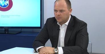 """""""Лукин больше занимался политической, чем правозащитной деятельностью"""""""