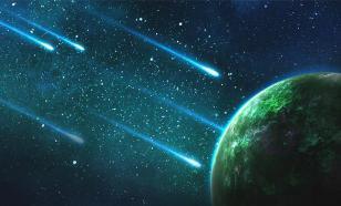 """Астрономы рассказали о загадочной """"планете икс"""" в Солнечной системе"""