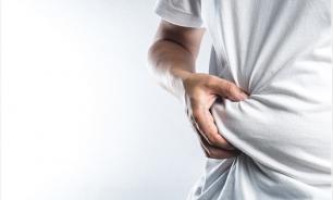Что такое липодистрофия?