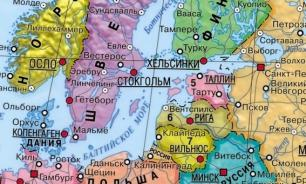 Литва грозит Латвии Еврокомиссией за покупку электроэнергии с БелАЭС