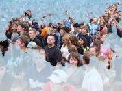 Демография: вымираем из-за кризиса брака