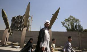 США по-прежнему будут создавать ПРО против Ирана