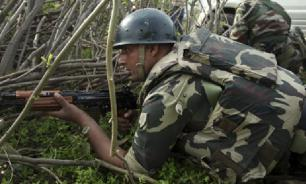 Эксперт прокомментировала бомбардировки Индией Пакистана