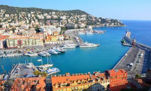4 причины, почему стоит приобрести роскошный дом для отдыха во Франции в 2019 году