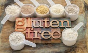 Безглютеновая диета: польза или вред