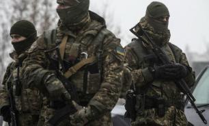 ДНР: окраины Донецка обстреляли из минометов