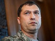 Герои Новороссии: народный губернатор
