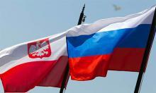 Польша разрывается между русофобией и русофилией