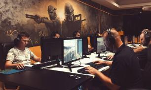 В Таиланде изучают возможность введения налога на онлайн-игры