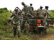 Франция намеренно губит Центральную Африку