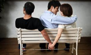 Раскрыты главные признаки супружеской измены