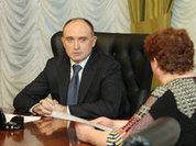 """Челябинский и.о. губернатора Борис Дубровский: """"Власть должна работать для людей"""""""