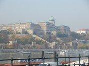 Венгрия может наводнить ЕС китайцами