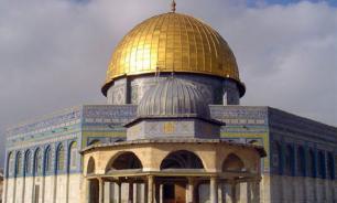 Вражда с Тегераном сближает Эр-Рияд и Тель-Авив