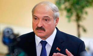 Лукашенко рассказал, как следует поступать с безработными